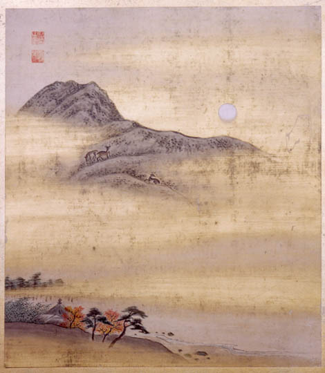 kouchiyama02