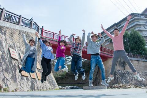 学生旅行 学割プラン