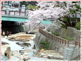 Taiko-hashi Bridge
