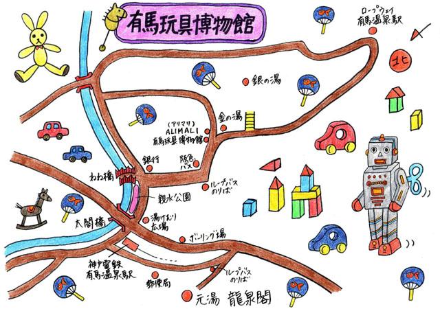 http://www.ryuusenkaku.jp/navi/img/gangu/map_l.jpg